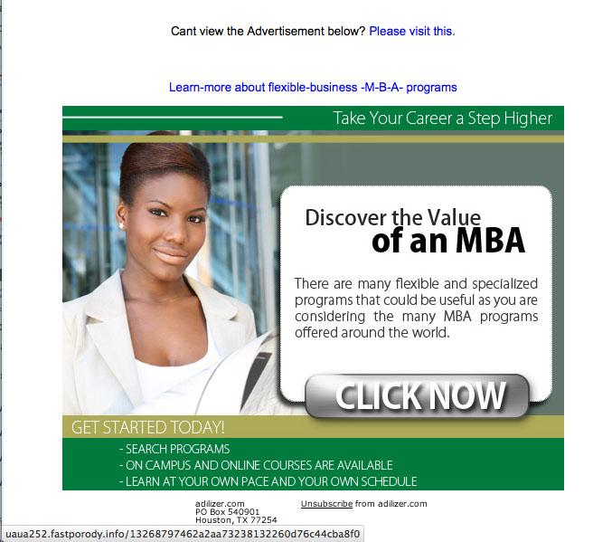 sample19-MBAPrograms