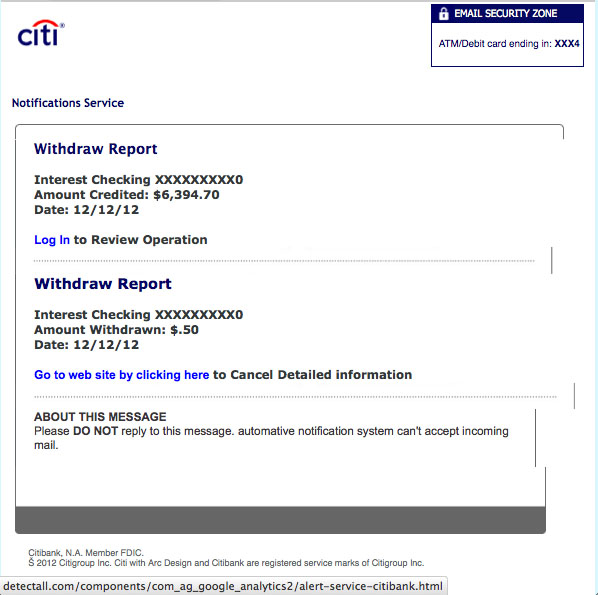 sample24-CitiCreditCard